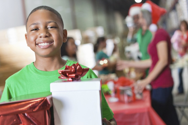 Holiday Events - Memphis, TN